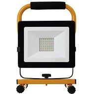 EMOS LED-Reflektor tragbar, 30W neutralweiß - Lampe
