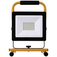 EMOS LED-Reflektor tragbar, 50W neutralweiß - Lampe