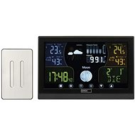 EMOS Wireless Home Wetterstation E6018 - Wetterstation
