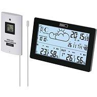 EMOS Home Wireless Wetterstation E5010 - Wetterstation