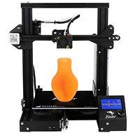 ENDER-3 - 3D Drucker
