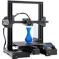 Creality ENDER-3-PRO - 3D Drucker