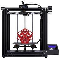 Creality Ender 5 - 3D Drucker