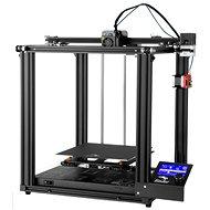 Creality Ender 5-Pro - 3D Drucker
