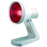 EFBE-SCHOTT IR812 - Infrarotlampe
