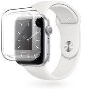 Epico TPU Case für Apple Watch 3 (42 mm) - Schutzhülle