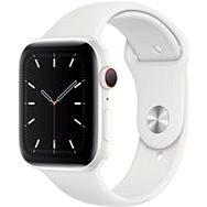 Epico TPU Case für Apple Watch 4/5 (44 mm) - Schutzhülle