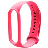 Epico Silikonarmband Xiaomi Mi Band 5 - pink - Armband