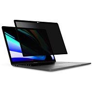 """Epico Privacy Screen Filter MacBook 13"""" Pro/ Air (A1369/A1466/A1932/A1706/A1708/A1989/A2159/A2179/A2 - Sichtschutzfolie"""