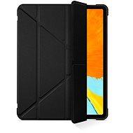 "Epico Fold Flip Case iPad 11"" - schwarz - Tablet-Hülle"