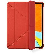 "Epico Fold Flip Case iPad 11"" - rot - Tablet-Hülle"