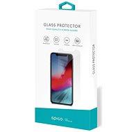 Epico Glass für iPhone 6/6S/7/8 - Schutzglas