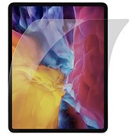 "Epico Paper-Like Foil iPad Pro 12,9"" (2018)/ iPad Pro 12,9"" (2020) - Schutzfolie"