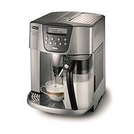 DeLonghi ESAM 4500 - Kaffeevollautomat