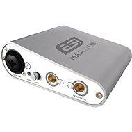 ESI MAYA22 USB - Soundkarte