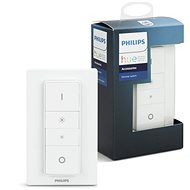 Driver Philips Hue Dimmer-Schalter - Wireless Controller