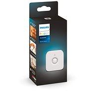 Philips Hue Motion Sensor - Bewegungssensor