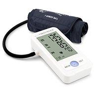 Blutdruckmessgerät Esperanza ECB002 VITALITÄT - Druckmesser