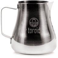 ESPRO Toroid Krug 350ml - Zubehör