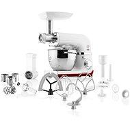ETA MEZO II 0034 90000 - Küchenmaschine