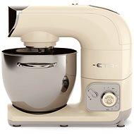 ETA Gratus Retro 0028 90062 - Küchenmaschine