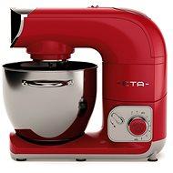 ETA Gratus Retro 0028 90063 - Küchenmaschine