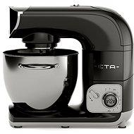 ETA Gratus Retro 0028 90064 - Küchenmaschine