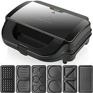 ETA Sorento Plus 5151 90000 - Toaster
