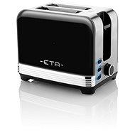 ETA Storio 9166 90020 - Toaster