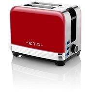 ETA Storio 9166 90030 - Toaster