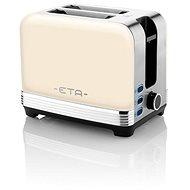 ETA Storio 9166 90040 - Toaster