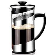 Tescoma Kanne für Tee und Kaffee TEO 646632.00 - French press