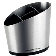 Tescoma PRESIDENT 639079.00 Abtropffläche für Küchenutensilien - Abtropffläche