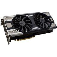 EVGA GeForce GTX 1070 Ti FTW ULTRA SILENT GAMING - Grafikkarte