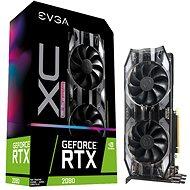 EVGA GeForce RTX 2080 XC ULTRA GAMING - Grafikkarte