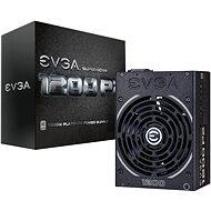 EVGA SuperNOVA 1200 P2 - PC-Netzteil