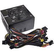 EVGA 500W - PC-Netzteil