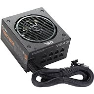 EVGA 750 BQ - PC-Netzteil