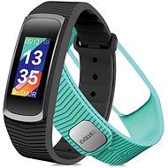 EVOLVEO FitBand B3 - Fitness-Armband