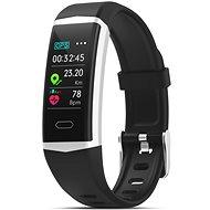 EVOLVEO FitBand B5 GPS - Fitness-Armband