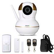 EVOLVEO Securix Sicherheitssystem - Sicherheitssystem