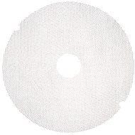 Netz für SNACKMAKER FD500 / CLASSIC, 1 Stück - Zubehör