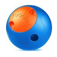 Foobler Smart - Ball
