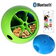 Foobler Bluetooth Smart - Ball