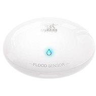 Fibaro Flood Sensor - Sensor