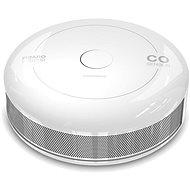 Fibaro CO Sensor FGBHCD-001 - Gasmelder