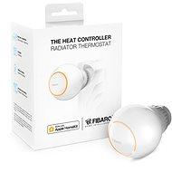 Fibaro Heat Controller HK - Thermostatkopf