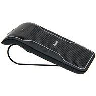 Mobilly BTHF-100 - Freisprechanlage fürs Auto