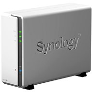 Synology DS119j - Datenspeicher