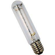 Terronic Basic 500 W/E40 Pilotlampe - Glühbrine